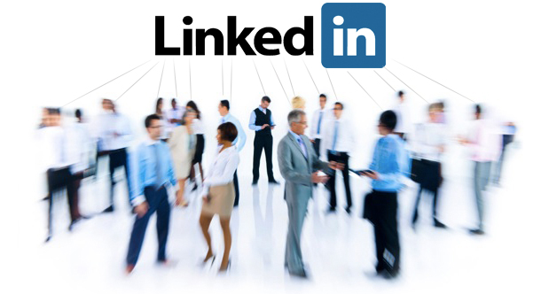 3 Steps to Successful Networking on LinkedIn - Business 2 Community