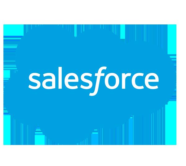 Salesforce LinkedIn Integration