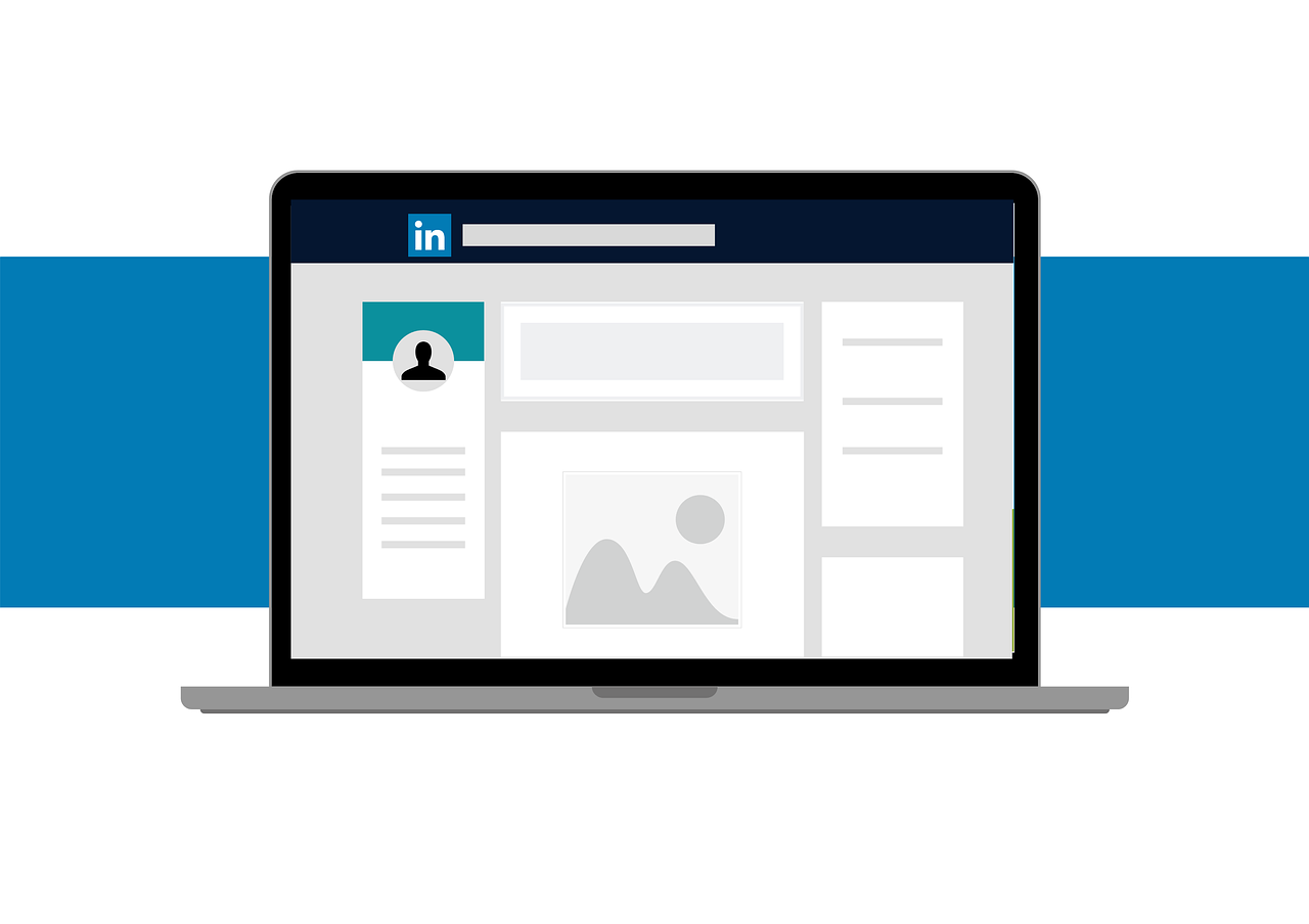 How to Create a LinkedIn Profile That Stands Out