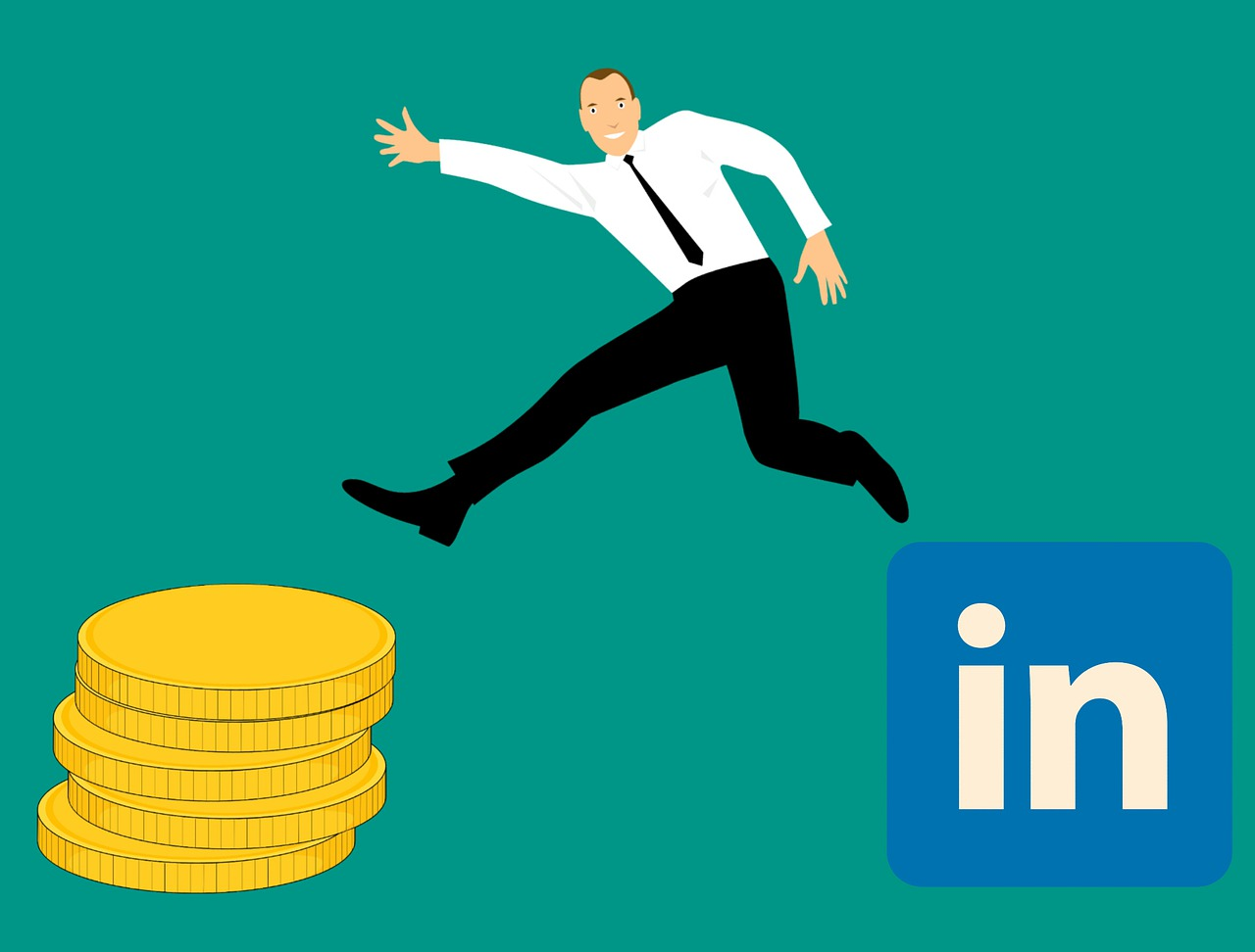 How To Get LinkedIn Connections