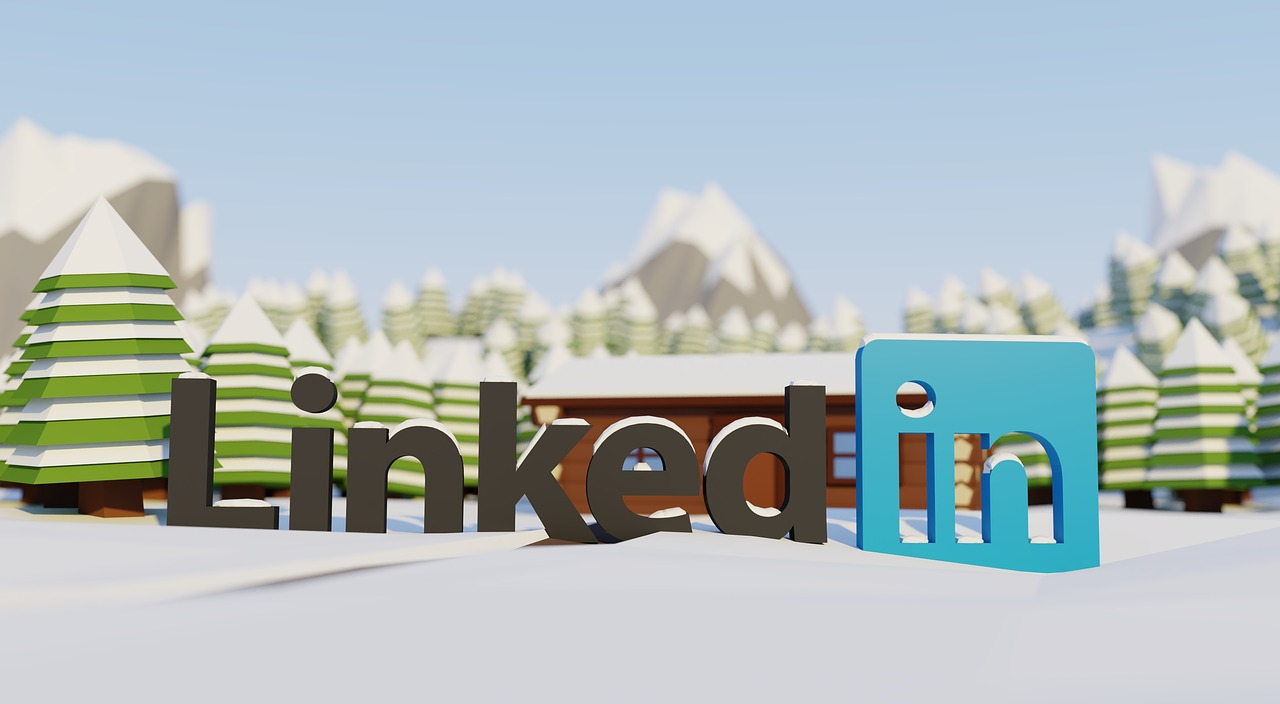 How Many Connections Can You Have On LinkedIn