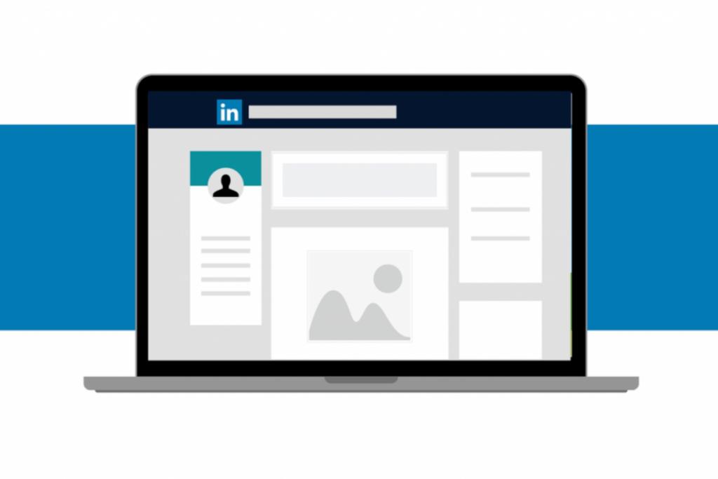 Best LinkedIn Summaries Examples